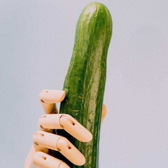 Stop Masturbation