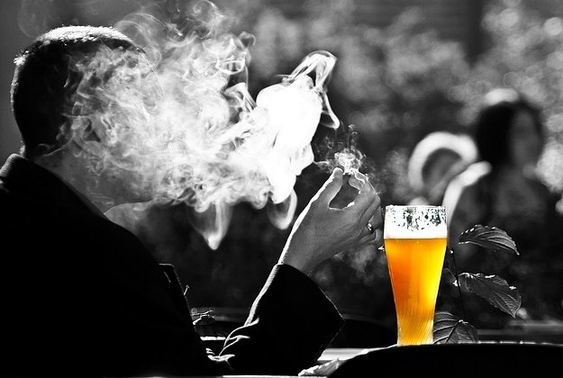 smoking-and-lung-cancer
