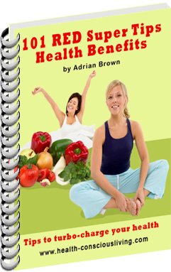 Tips To Your Health