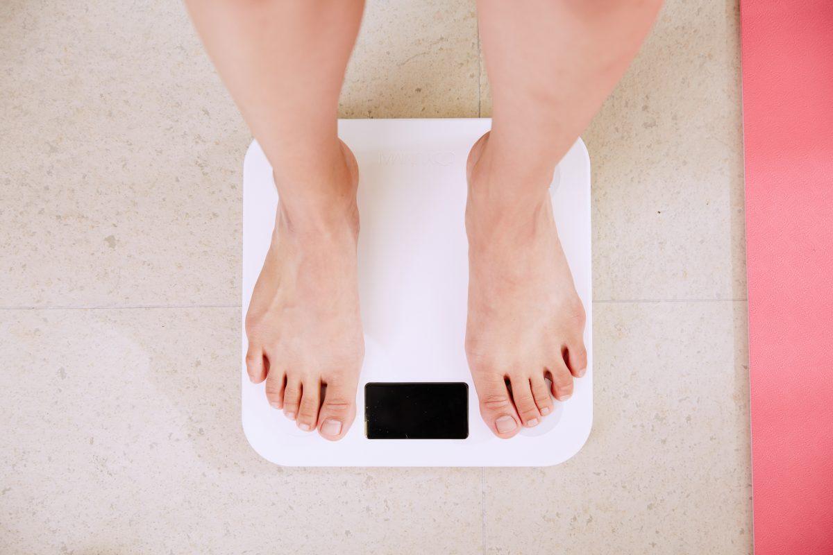 Women Weight Loss Diet